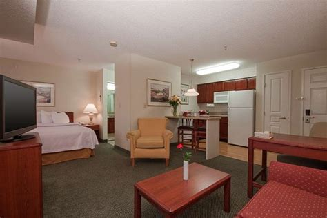 homewood suites dallas dfw airport  grapevine