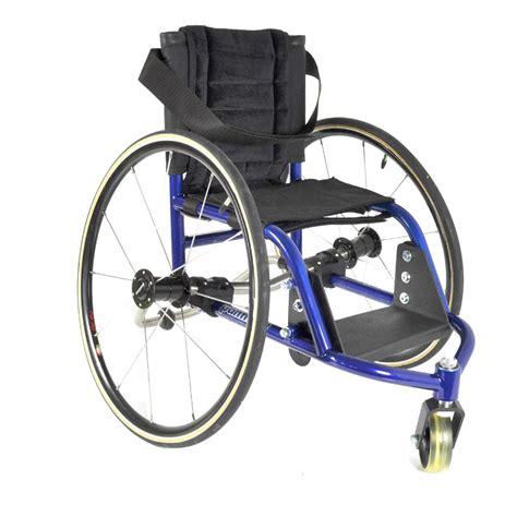 bureau de vote caen horaires fauteuil roulant pour enfant 28 images fauteuil