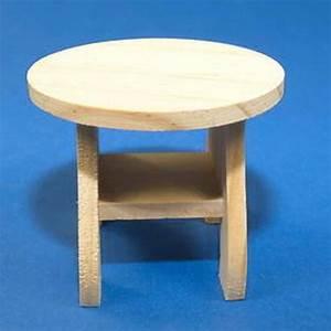 Kleiner Runder Tisch : kleiner runder tisch ~ Watch28wear.com Haus und Dekorationen