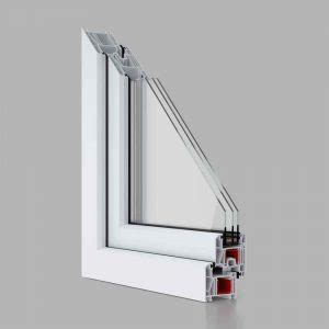 double pane  triple pane windows whats  ideal pick