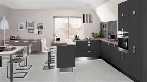 decoration salon avec cuisine ouverte inspirations avec