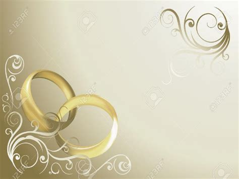 wedding invitation card backgrounds  powerpoint