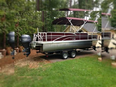 Buy G3 Boat by G3 X22 Fc For Sale Daily Boats Buy Review Price