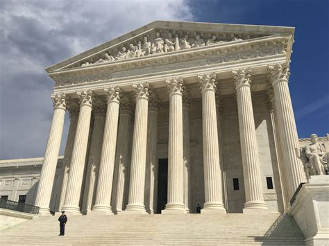 supreme court usa supreme court clears way for states to legalize sports