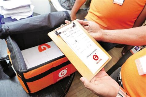 Grofers Sets Up Seller Structure Similar To Flipkart's To
