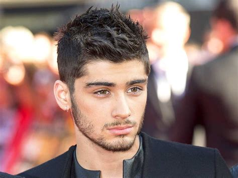 Zayn Malik Wants To Leave One Direction For Good? We Will