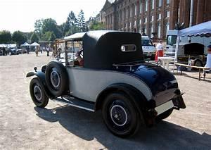 Peugeot Saverne : la peugeot quadrilette type 172r de 1926 7 me rohan locomotion saverne the g g blog ~ Gottalentnigeria.com Avis de Voitures