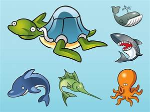 Cartoon Sea Images - Reverse Search