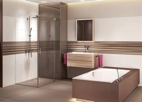 badprofi ideen zur bad planung badezimmer ideen modern bad badezimmer fliesen badezimmer
