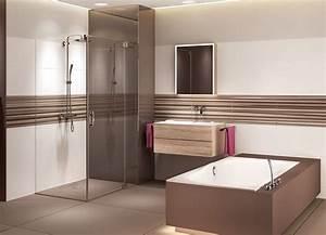 Badprofi Ideen Zur Bad Planung Badezimmer Ideen Modern