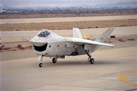 Gripen for Canada: Where did the F-35 go wrong?