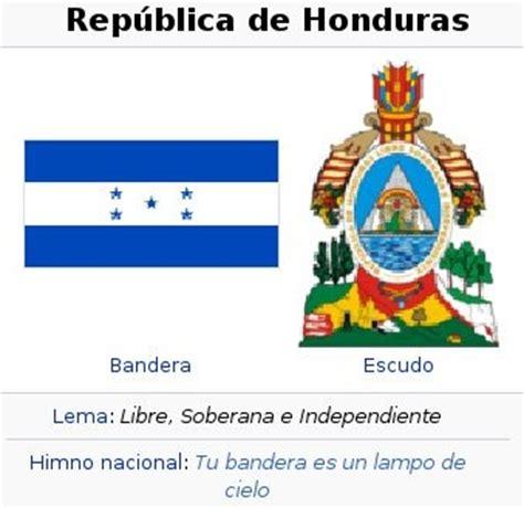 un lema a la bandera de peru lema de la bandera peru apexwallpapers