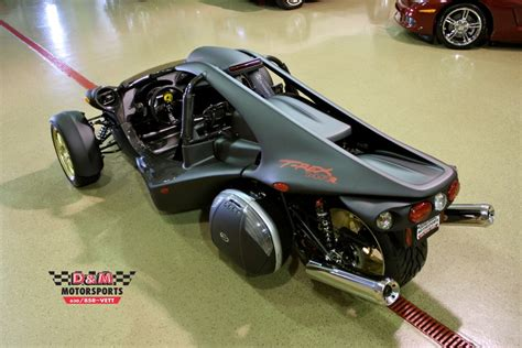 Search Results T Rex Motorcycle For Sale.html