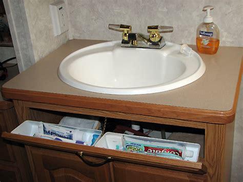 montana improvements  special bathroom accessory