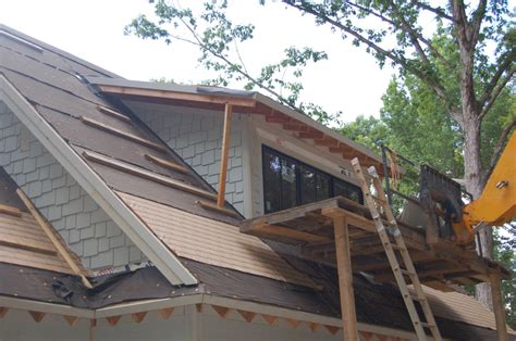 Building A Dormer Roof by How To Build Shed Roof Dormer Haddi