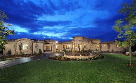 And Bath Ideas Colorado Springs by Custom Home Builder Homes For Sale Colorado Springs