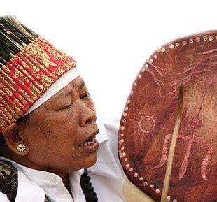 grandmother aama bombo    international