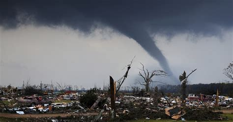 Disaster Fraud: Criminals Capitalizing on Catastrophes
