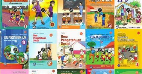 mari share ilmu media pembelajaran  buku paket