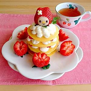 Pin by Japan Candy Box on Cute & Sweet Pinterest My