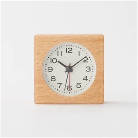 alarm clock design well designed alarm clocks to make you an early bird design galleries paste