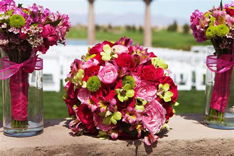 arrange wedding flowers ebay
