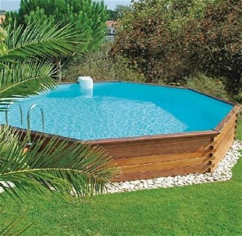 piscine hors sol interieur 25 best ideas about piscine hors sol bois on bassin hors sol piscines hors sol and