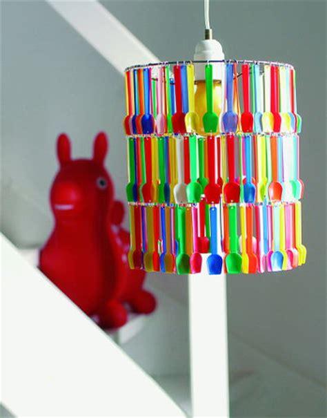 lustre en plastique r 233 cup id 233 e d 233 co 224 fabriquer loisirs cr 233 atifs