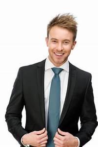 Blauer Anzug Schwarze Krawatte : das richtige outfit auf hochzeiten der dresscode f r g ste ~ Frokenaadalensverden.com Haus und Dekorationen