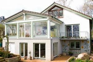 Was Kostet Ein Anbau : anbau balkon kosten anbau balkon idee balkon anbauen ~ Lizthompson.info Haus und Dekorationen