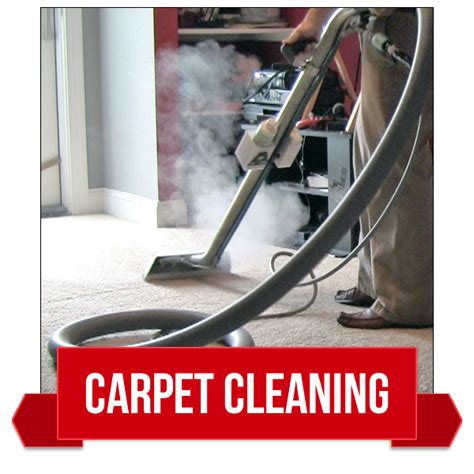Home  Scotts Cleaning Services