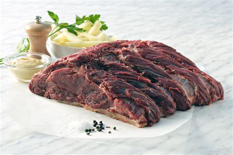 comment cuisiner un steak de cheval comment cuire viande de cheval