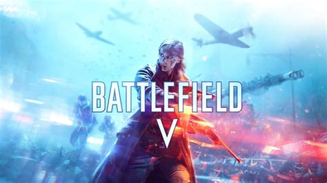 Day Of The Dead Wallpaper Battlefield 5 Could Be Quot Headed For Serious Disappointment Quot According To Analysts
