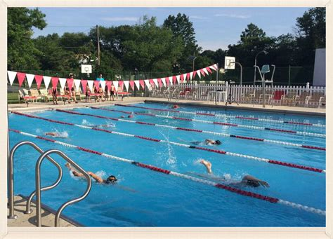 Membership Membership At Woodcrest Swim Club Is Open To
