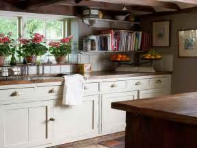 country kitchens ideas kitchen modern country kitchen remodel design ideas kitchen design photos designing a kitchen