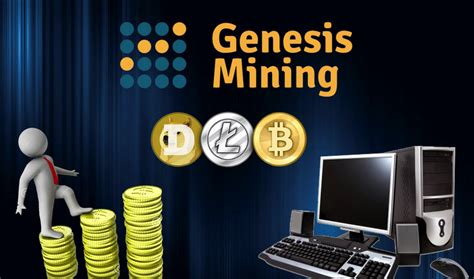 genesis mining review genesis mining review scam or legit what is
