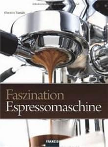 Kopi Luwak Zubereitung : kopi luwak kaffee definition warenkunde lebensmittelkunde ~ Eleganceandgraceweddings.com Haus und Dekorationen