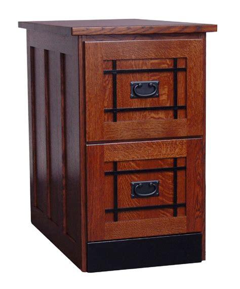 2 door filing cabinet pdf diy wood filing cabinet 2 drawer plans download wood