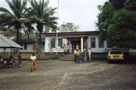 Our Beloved Liberia, Photos 1998