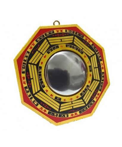 Miroir Convexe Pa-kua