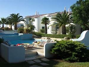 location maison bord de mer portugal la location en bord With ordinary location villa bord de mer avec piscine 7 location de villa en algarve villa de luxe algarve