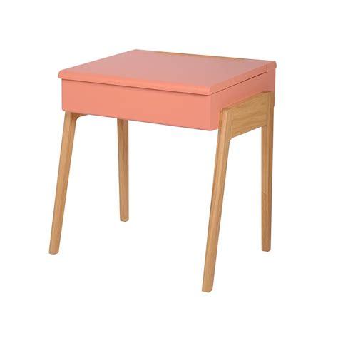 bureaux pour enfants table enfant et bureaux meubles 28 images