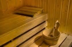Gebrauchte Sauna Kaufen : sauna zu verkaufen das sollten sie vor dem kauf beachten ~ Whattoseeinmadrid.com Haus und Dekorationen