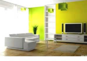 interior home color combinations home interior color combinations bhdreams com