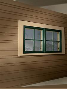 Outside, Window, Trim, Classic, Finishing, Idea, For, Perfect, Home, Plan, From, Traditional, To, Urban