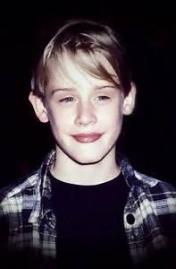 Macaulay Culkin 1994 | varie | Pinterest | Macaulay culkin ...