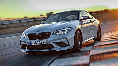 Bmw Image by Bmw M2 Goes Up To 11 Cs Or Csl Prototype Spotted Testing