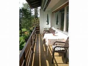 ferienwohnung haus renn berchtesgadener land firma With markise balkon mit tapete für dusche