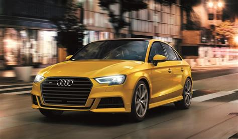We did not find results for: Audi Fort Worth TX | Audi Dealer near Me
