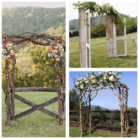 decoration mariage theme nature theme mariage nature decoration de mariage sur le theme nature marque grosir baju surabaya